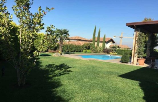 cheap villas in turkey with private pool