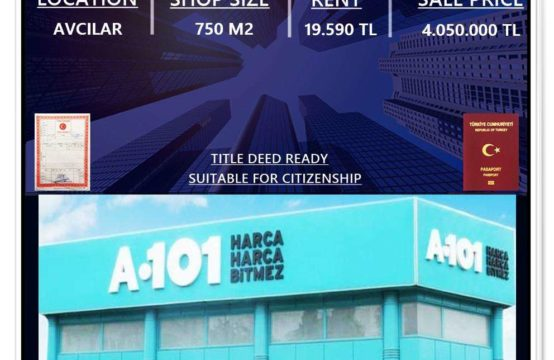 property for sale in turkey by owners