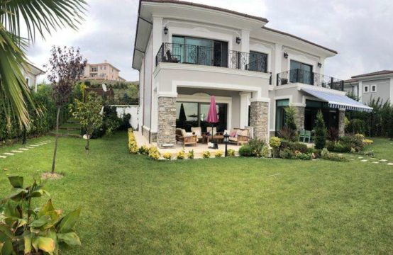 house for sale in turkey istanbul