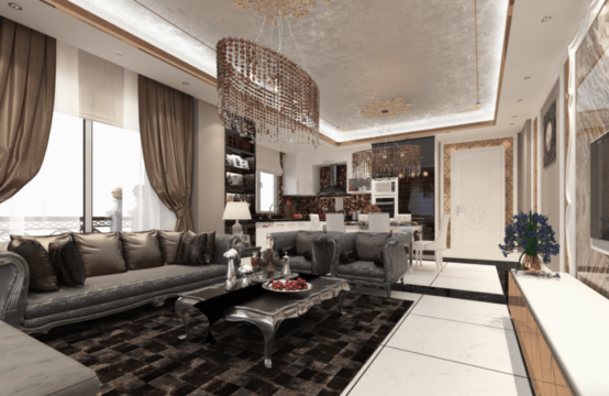 cheap property for sale in alanya turkey