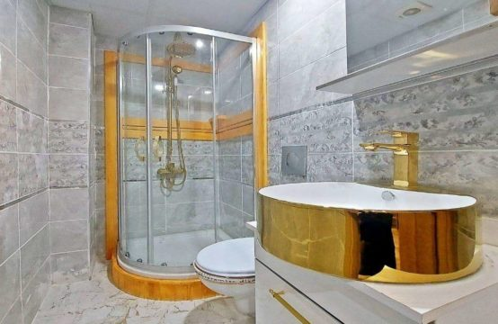 turkey apartments for rent