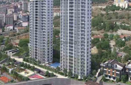 property for sale in turkey istanbul