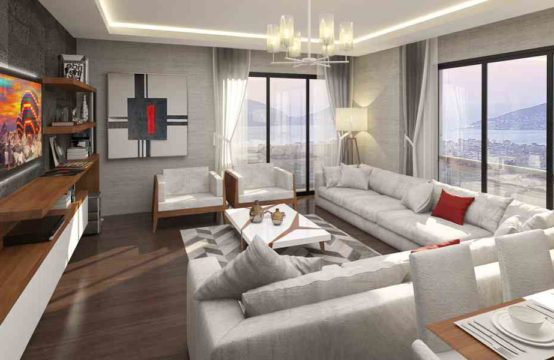 apartment for sale in turkey istanbul