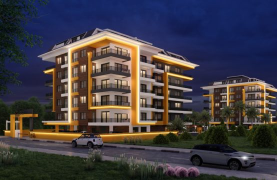 property for sale in turkey