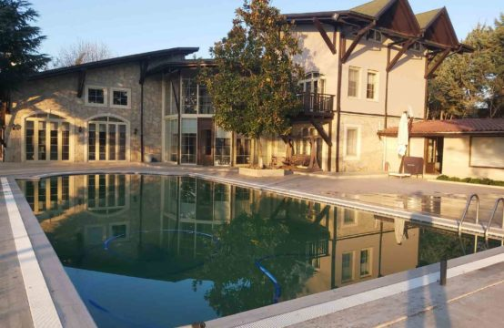 buy home in istanbul
