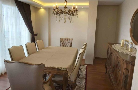 luxury property in istanbul