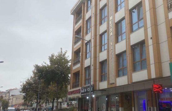 buy cheap apartment in istanbul