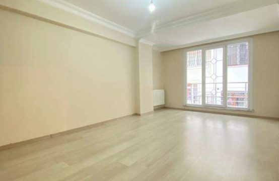 cheap property for sale in istanbul turkey